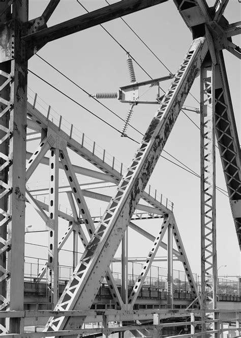 pictures  grace memorial bridge  cooper river bridge charleston south carolina