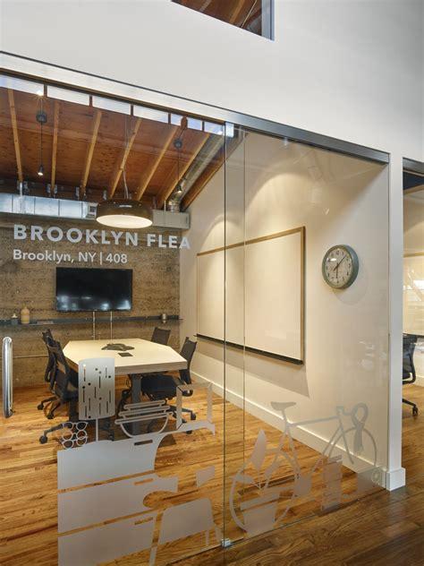 inspiring office meeting rooms reveal  playful designs