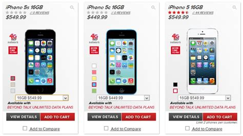 prepaid iphone 5c mobile now offers the cheapest deals for iphone 5s