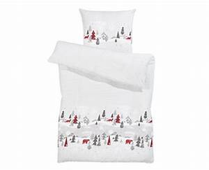 Winter Jersey Bettwäsche : dormia bettw sche winterjersey komfortgr e von aldi s d ~ Watch28wear.com Haus und Dekorationen