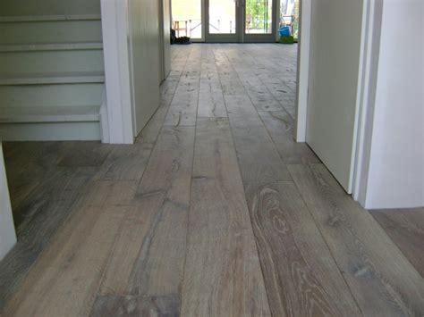 laminaat of houten vloer houten vloeren in den haag interieur design magdelijns