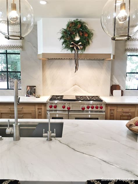 Atlanta Showhouse It All by Feature Friday Atlanta Home For The Holidays Showhouse