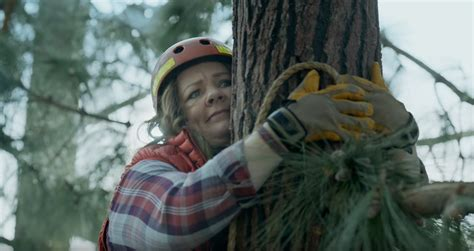 Kia Reveals Full Melissa Mccarthy Super Bowl Ad Ahead Of
