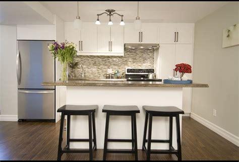 design new kitchen best 25 small basement kitchen ideas on 3202