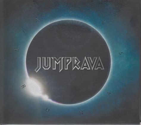 Jumprava - Laiks runa - Latvians Online