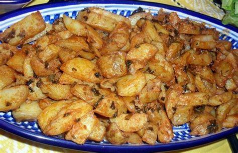 cuisine libanaise recette les 17 meilleures images concernant cuisine d 39 ici et d