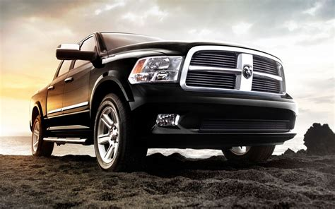 Cool Dodge Truck Wallpaper by 30 11 2015 Cool Dodge Cars Image Galleries