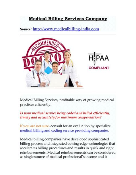 Medical Billing Services Company. Penetration Testing Tools Help Me I Ve Fallen. Best Schools For Fashion Design. Numbers 1 Through 100 In Spanish. Southeastern School Of Cosmetology. Newborn Green Diarrhea Pdf Display In Browser. Educational Leadership Graduate Programs. Orthodontist In California New Vision Laser. Online Training Courses Free With Certificate