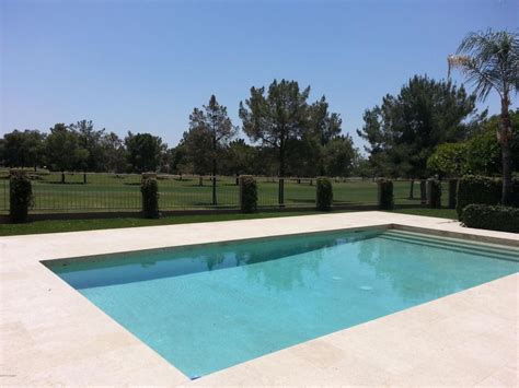 scottsdale foreclosure deal of the day top scottsdale