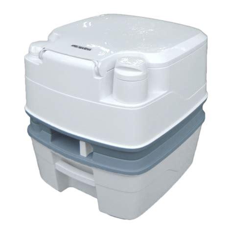 bureau virtuel reims porta potti 28 images toilette portative porta potti