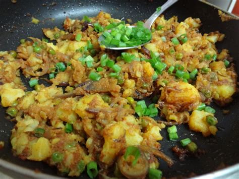 cuisine mauricienne recettes samoussa mauricien cari pomme de terre les folies de