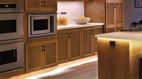 plinth lights kitchen kitchen design tips archives solid wood kitchen cabinets 1552
