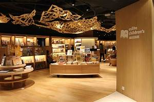 hysan place With interior design lighting books
