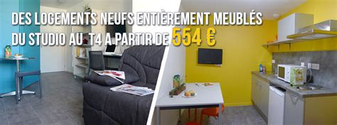 chambre etudiant annecy logement etudiant annecy residence airbel