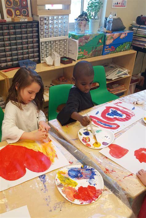 feb bristow montessori school northern va preschool 590 | Feb Bristow montessori school northern va preschool daycareV2 10 686x1024