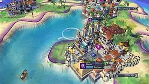 Sid Meier39s Civilization Revolution PS3 TorrentsBees