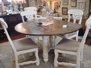 oval kitchen islands 60 drop leaf table with six matching chairs just tables