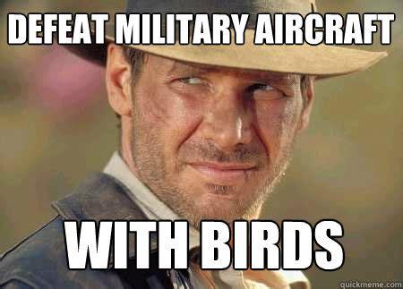 Indiana Jones Meme - indiana jones asian memes