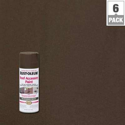 browns tans spray paint paint  home depot