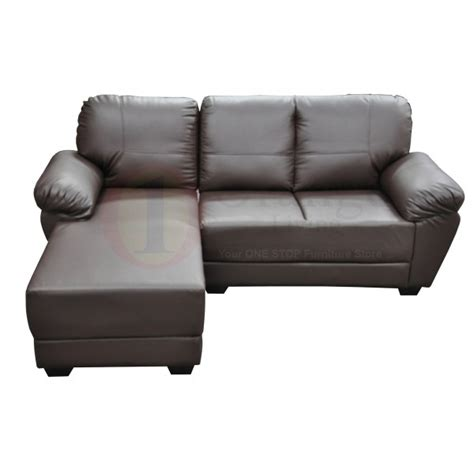 l shaped recliner sofa l shaped sofas all about house design awesome l shaped