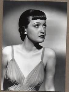 Les 151 meilleures images du tableau vintage Dorothy
