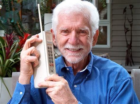 cell phone inventor a black invented the cell phone stormfront