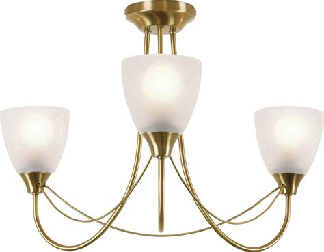 ceiling and wall lights page 9 argos price tracker pricehistory co uk