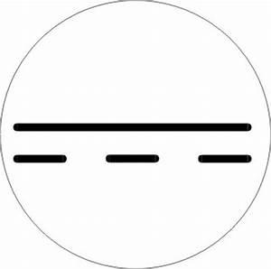 Unterschied Wechselstrom Gleichstrom : wechselstrom gleichstrom file wechselstrom pulsierender gleichstrom phasengleich jpg ~ Frokenaadalensverden.com Haus und Dekorationen