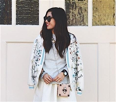 The 10 Best Street Style Snaps of the Week from Instagram   StyleCaster
