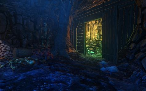 It can be produced at goblin cave, ehwaz hill, balenos forest, and wolf hills. Goblin Cave 3D Live Wallpaper for Android - APK Download
