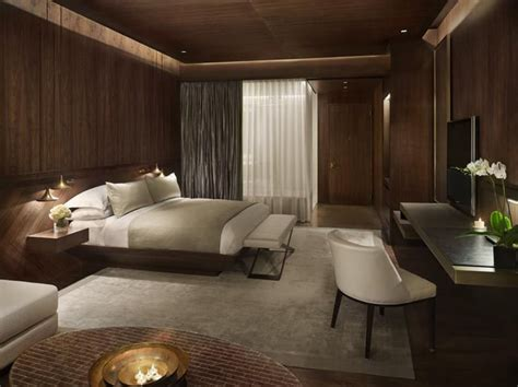 spa like bathroom designs hotel room design ideas that blend aesthetics with