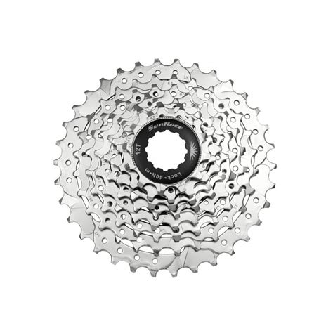 Sram 7 Speed Cassette by Cassette 7 Speed 12 24t Shimano Sunrace