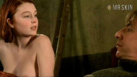 cates georgina nude jpg 480x270