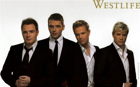 Westlife Music Track Free Download! 50+ Music