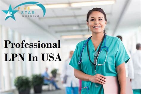 Check off virtual work at home in the company s jobs database. Rn Jobs Insurance Companies Florida