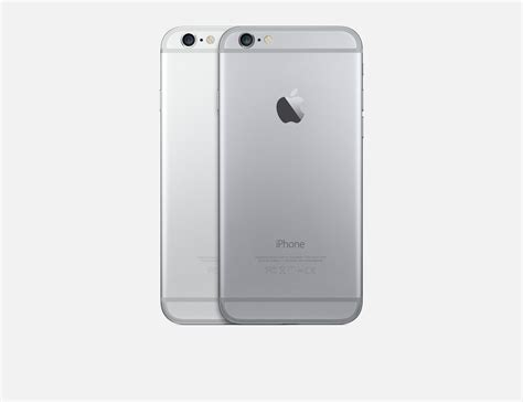 iphone 6 buy buy iphone 6 and iphone 6 plus apple ca