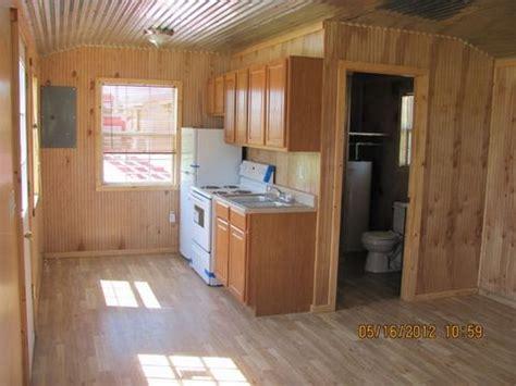 portable cabins  prebuilt finished unfinished