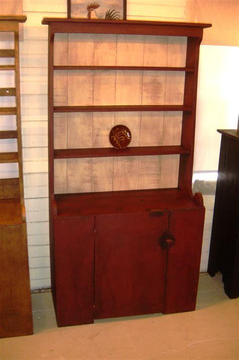 kitchen cabinets trim archive 8 3272