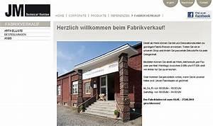 Elektro Outlet Duisburg : elektro outlet m nchengladbach absorptionsk ltemaschine einfamilienhaus ~ Markanthonyermac.com Haus und Dekorationen