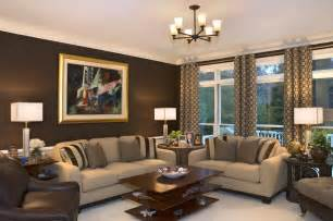 interior paint colors ideas for homes interior design and decorating ideas inspiration and advice