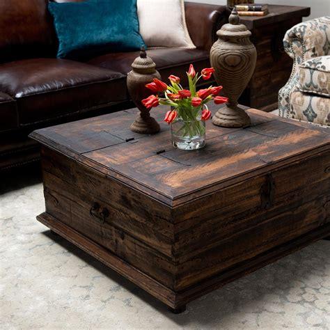 wicker trunk coffee table coffee tables stunning coffee table trunks ideas wicker