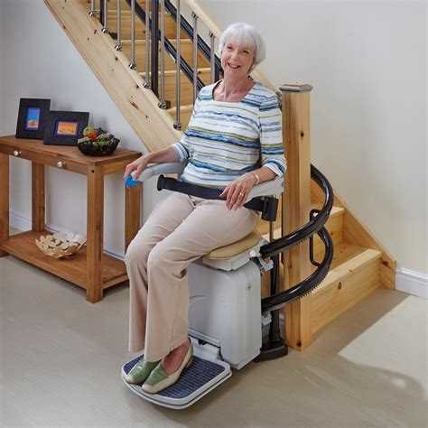 stairlifts nj mobility services llc new jersey stair