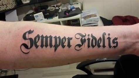 tattoo motive mosemantattoo moseman dein motiv