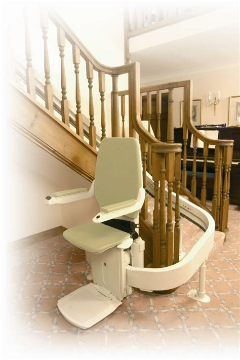 wheelchair assistance chair stair lift