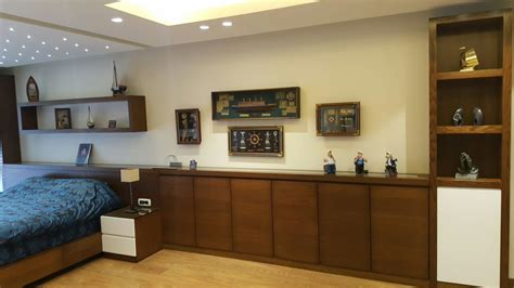 what to look for when buying kitchen cabinets rl 2247 villa for in metn bikfaya 5 500 000 2247