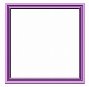 16 frames photoshop elements 12 images photoshop With picture frame templates for photoshop