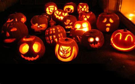 halloween en dublin carlitoselcanariodublin