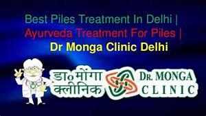 Best Piles Treatment in Delhi | Ayurveda Treatment for ...