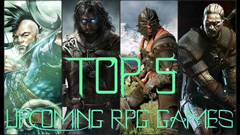best 2014 pc top 5 upcoming pc arpg rpg 2014 2015