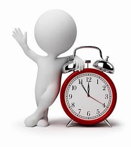 Horaire D Ouverture Gifi : jours et horaires d 39 ouverture ~ Dailycaller-alerts.com Idées de Décoration